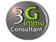 agence immobili�re 3g Immo-consultant