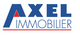 Axel Immobilier