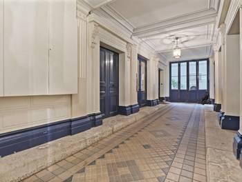 Appartement 4 pièces 88,27 m2