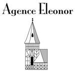 Logo de AGENCE ELEONOR