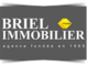Briel Immobilier Lorgues