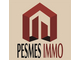 agence immobili�re Pesmes Immo