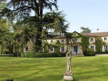maison à Saint-Nicolas-de-la-Balerme (47)