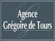 agence immobili�re Agence Gregoire De Tours