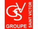 agence immobili�re Groupe Saint Victor