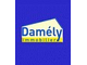 agence immobili�re Agence Damely Immobilier