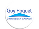 agence immobili�re Guy Hoquet - Cote Ouest Immobilier