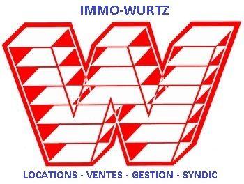 locaux professionels à Montgeron (91)