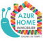 AZUR HOME IMMOBILIER