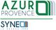 AZUR PROVENCE