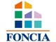 FONCIA TRANSACTION DRAGUIGNAN