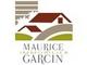 agence immobili�re Agence Maurice Garcin - Sarl R6