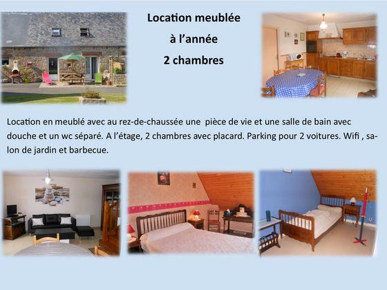 Vente manoir 25 pièces 388 m2