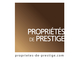 agence immobili�re Proprietes De Prestige