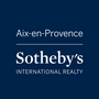Aix-en-Provence - Sotheby's International Realty