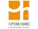 agence immobili�re Optimhome