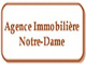 agence immobili�re Agence Immobiliere Notre-dame