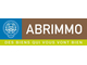 agence immobili�re Abrimmo