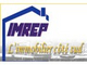 agence immobili�re L'immobilier Cot� Sud - Imrep