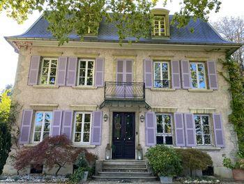 propriété à La Motte-Servolex (73)