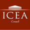 ICEA IMMOBILIER