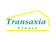 agence immobili�re Transaxia