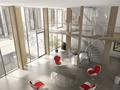 Maison 10 pièces 751 m² env. 13 000 000 € Paris 14ème (75014)