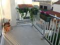 location Appartement Asnieres-sur-seine