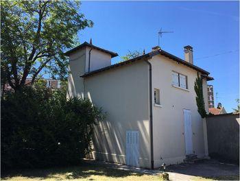villa à Vigneux-sur-Seine (91)