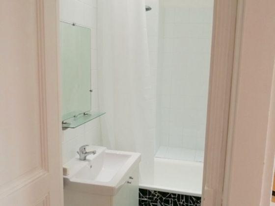 Vente appartement 2 pièces 37,2 m2