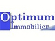 agence immobili�re Optimum Immobilier