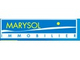 agence immobili�re Marysol Immobilier