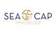 Sea Cap Immobilier
