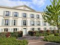 vente Appartement Chatenay-malabry