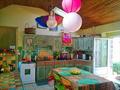 Maison 4 pièces 90 m² Lampaul-Plouarzel (29810) 177000€