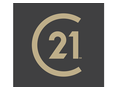 CENTURY 21 - LAFAGE TRANSACTIONS NICE