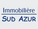 agence immobili�re Immobili�re Sud Azur