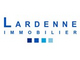 agence immobili�re Lardenne Immobilier