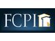 agence immobili�re Fcpi Jean Chaubet Immobilier