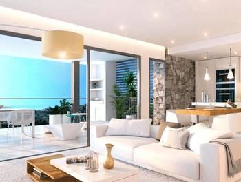 Appartement 217 m2