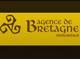agence immobili�re Agence De Bretagne