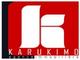 agence immobili�re Karukimo