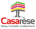 Casarèse