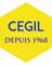 CEGIL