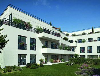 appartement à Montesson (78)