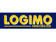 agence immobili�re Logimo Immobilier