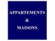 agence immobili�re Appartements Et Maisons