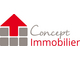 agence immobili�re Agence Concept Immobilier
