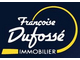 agence immobili�re Agence Francoise Dufosse Immobilier