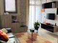 vente Appartement Loupian